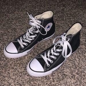 Converse Chuck 70 Unisex High Top Shoe